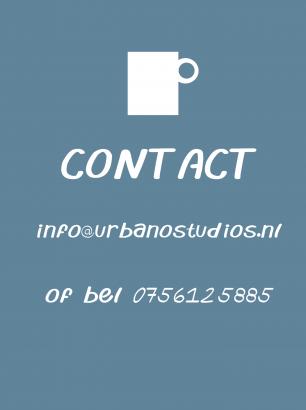 Contact werkplekken