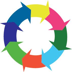 logo bodytherapist
