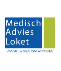 medischadviesloket-logo